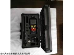 可检测高浓度环境0-50%VOL乙烯报警器