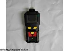 0-100%VOL乙炔报警器可选择热导耐高压传感器