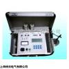 便携式动平衡测量仪,PHY便携式动平衡测量仪