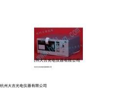 智能冷原子荧光测汞仪,ZYG-II测汞仪