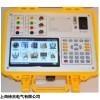 三相电容电感测试仪,HD3316三相电容电感测试仪