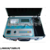 智能电导盐密测试仪,SUTE2010电导盐密仪