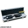 雷电计数器校验仪,ZV-V雷电计数器校验仪