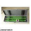 厂家供应YZWY-II-发电机电位外移测试仪