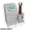 SM-2200工频耐压试验仪,工频耐压试验仪供应商
