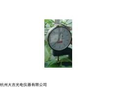 叶面积仪,YH-1 叶片厚度测定仪