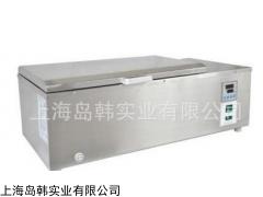 DK-600B电热恒温水槽 带电磁泵恒温水槽