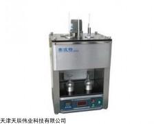 SBT-0623沥青赛波特粘度测定仪厂家电话