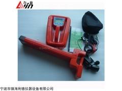 TT1100/2000A/810Dx地下管线电缆探测仪
