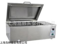 DK-8AX内外不锈钢水槽 实验室恒温水槽 恒温水槽