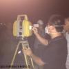 拓普康GLS-2000三维激光扫描仪推荐方案