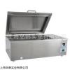 DK-8AS不锈钢电热恒温水槽 实验室专用水煮仪