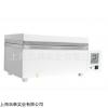 DK-S420数显电热水槽 高精度水槽 实验室恒温水槽
