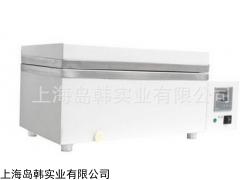 DK-S600恒温水槽 实验用电加热水槽 不锈钢内胆水槽