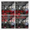 SFW6110B全方位升降泛光工作燈 4*500w本田發電機