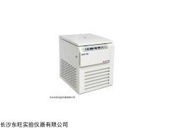 上海D5K-SII原油水分测定离心机