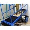杭州YOLO陶瓷砖防滑性能试验机价格