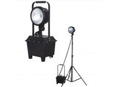 海洋王FW6100GF防爆泛光工作燈,BAD502A/B廠家