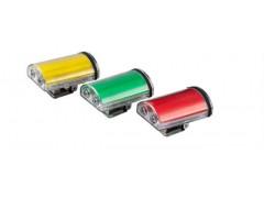 海洋王FL4800强光防爆方位灯,FL4800同款价格