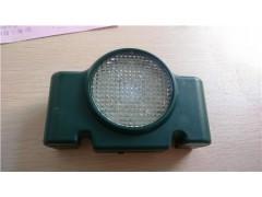 海洋王FL4810远程方位灯,FL4810厂家直销