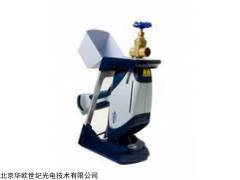 便携式金属合金分析仪