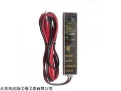 蓄电池检测仪/简易型蓄电池检测仪