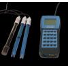 北京便携式余氯分析仪HBD5-7CL价格