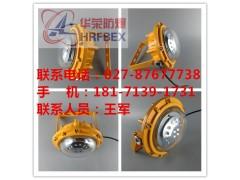 SW7151防爆LED泛光灯,尚为40WLED防爆灯价格