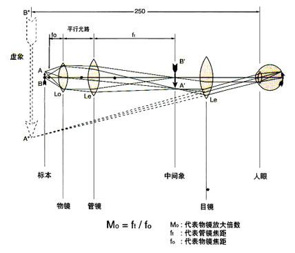 电路 电路图 电子 工程图 平面图 原理图 428_368