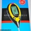 4合1PH计探针式土壤酸度计,专业土壤酸度计生产商