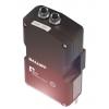 BIS M-628-075-A01-03-ST34 读写控制