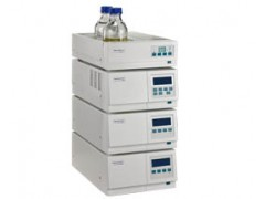 HPLC|液相色谱仪|高效液相色谱仪|液相LC