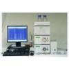 蜂王漿中10-羥基-α-癸烯酸(10-HDA)測定液相色譜儀