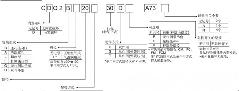 电路 电路图 电子 原理图 800_307