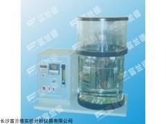 缘油析气性测定仪、变压器油析气性测定仪SH/T0810