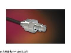 压阻式高温压力传感器M8*1螺纹HEM-312M代理商