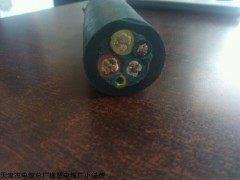 国标YJV-10KV交联电力电缆