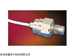 液压系统压力测试用压阻式高温压力传感器HEM-375M代理商