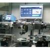 福建YOLO耐电压测试仪校验装置供应商