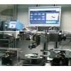 福建YOLO电机质量在线检测系统供应商