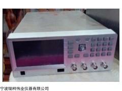 宁波FT-100F粉末自动压实密度仪