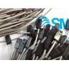 SMC磁性开关,D-M9B接线方法