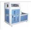 橡胶低温脆性测定仪价格,JZ-6043橡胶低温脆性测定仪