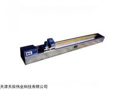 SY-1.5A 自动控温数显延伸仪