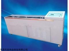 SY-1.5 低温液显沥青延伸仪