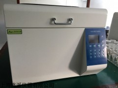 全自动封闭式氮吹仪生产厂家报价