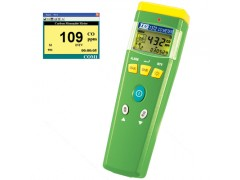 供应TES-1372/1372R便携式一氧化碳测试器