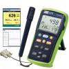 供应TES-1370非色散式红外线二氧化碳检测仪