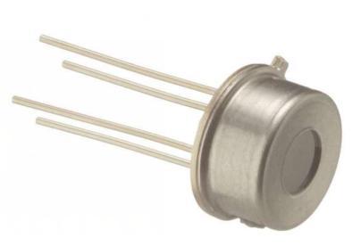 热电扇的线结构图