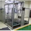 广州YOLO卫生间陶瓷卫生瓷载荷强度试验机厂家